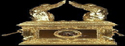 Click  For The Ark Of The Covenant