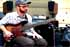 How He Loves Us - David Crowder Band - Tutorial - Bass Guitar