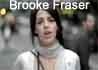 Brook Fraser songs