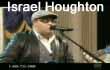 Israel Houghton