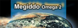 Click  For Megiddo The Omega Code 2
