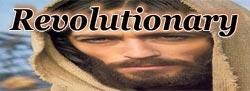 Click  For The Revolutionary