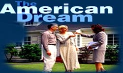 Click For The American Dream
