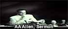 AA Allen What Then (a very good sermon)